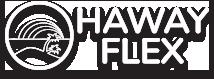 Hawaiflex